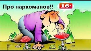 Винни Пых и Приторчок 38 Анекдот от Веталя АНЕКДОТЫ 18 ПРИКОЛЫ