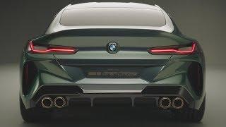 видео Взгляд дизайнера: как может выглядеть грузовик Audi?