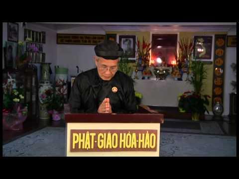 PHAT GIAO HOA HAO 50