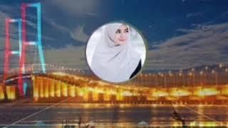 Download DJ SUARAMU SYAIRKU FULL BASS REMIX BILA BERMIMPI KAMU || DJ TIK TOK VIRAL 2020