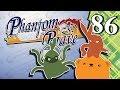 Phantom Brave | Episode 86: Balanced Leveling Diet | Precarious Plays