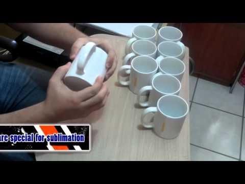 how-to-sublimate-a-mug-  -beginners-tutorial