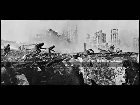 North Korea to Adolf Hitler - Wiki Hopper