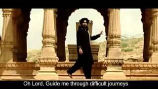 Punjabi Janta Forums - { F C J } Di Pasand.flv