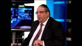 ערוץ הכנסת - יגאל גואטה: ש