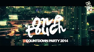 Download Countdown Party 2014 @ Nest BKK - Onetouch & Friends (After movie) MP3 song and Music Video