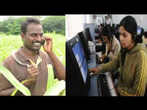uninor customer care telugu fun talking