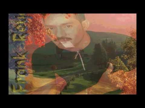 Frank Reyes - Vine  A Decirte Adios (1998)