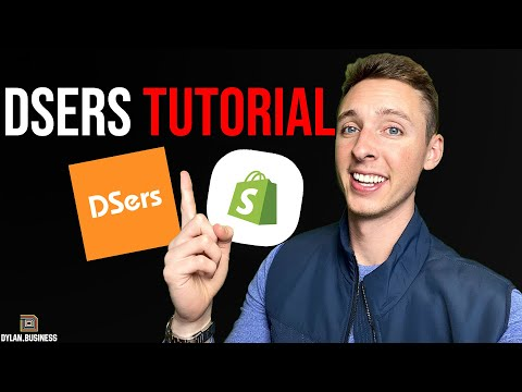 How To Fulfill Orders on Shopify [Tutorial] + Oberlo Alternative thumbnail