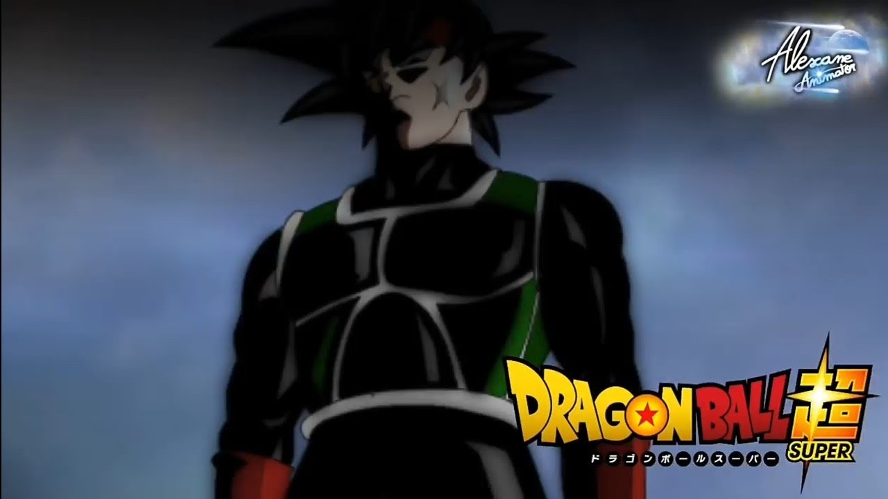 Dragon ball super episode 132 sub English