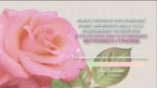 Скачать ОМОЛОЖЕНИЕ женщ Программа для подсознательных сообщений Сытин