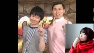9月14日東京国際フォーラムにて行われるイベント 史上最大の『ショーパ...