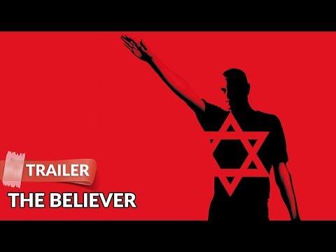 The Believer 2001 Trailer HD | Ryan Gosling | Summer Phoenix