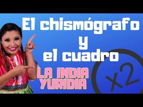 Soltero con hijas - C-24: ¡Atrevida! Masha le roba un beso a Nico | Las Estrellas from YouTube · Duration:  8 minutes 23 seconds