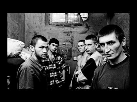 Александр Вестов - Стынет душа feat.YouTube Шансон