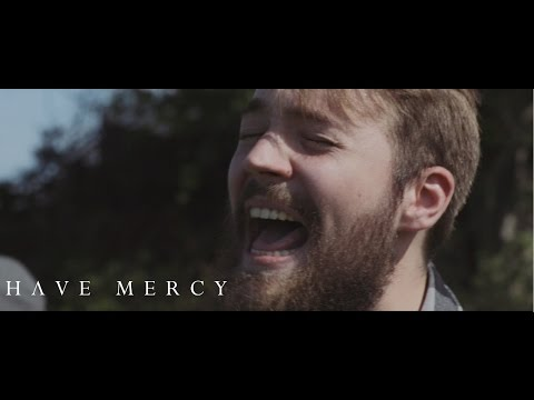 Have Mercy - Two Years