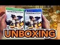 Overwatch Origins Edition (Xbox One/PS4) Unboxing !!
