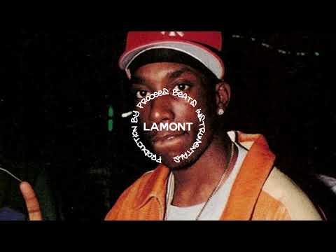 (FREE) Big L | 90s Oldschool Hip Hop Beat | 'Lamont' | Type Beat Instrumental (Prod. Procees)