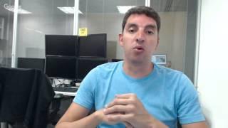 Domingo com RAFI 02/11/15 com Raphael Figueredo