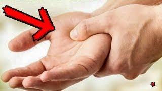 Почему у вас трясутся руки. Тремор у молодых норма или болезнь?