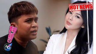 Niat Puasa Pacaran Sepulang Umrah, Billy Syahputra Malah Dicium Elvia - Cumicam 14 Januari 2020