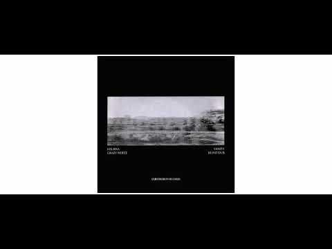 "Loubna  - Vanity - 10"" - Dubatriation"