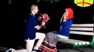 free mp3 songs download - Saghru band mp3 - Free youtube