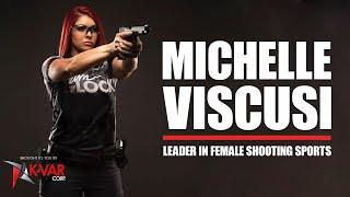 Michelle Viscusi // John Bartolo Show