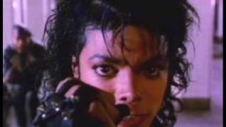 A Plea To Silence MJ Haters On YouTube - Spread Michael Jackson's Love!