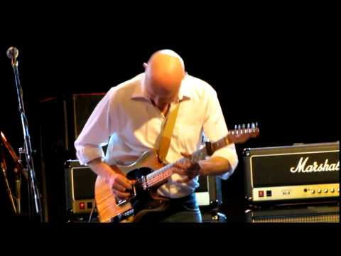 David Wilcox - My Eyes Keep Me In Trouble - Fort Erie Friendship Festival 7-3-09