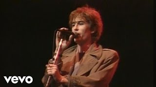 The Psychedelic Furs - Sister Europe (Live)