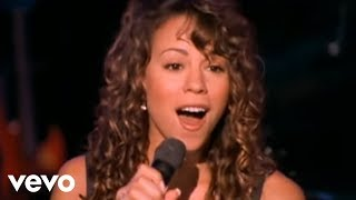 Mariah Carey Emotions