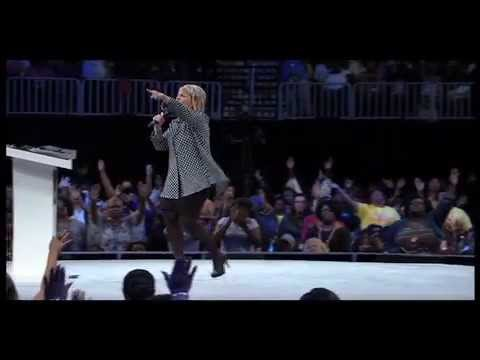WTAL 2012 - You Have It In You