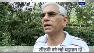 CAG Vinod Rai: Who shook the government