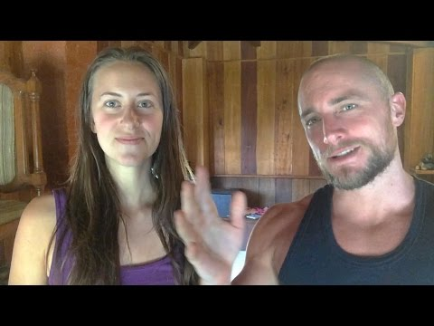 q&a---tristan-and-jessica-on-intermittent-fasting,-ketogenic-diet,-living-in-ecuador-and-more