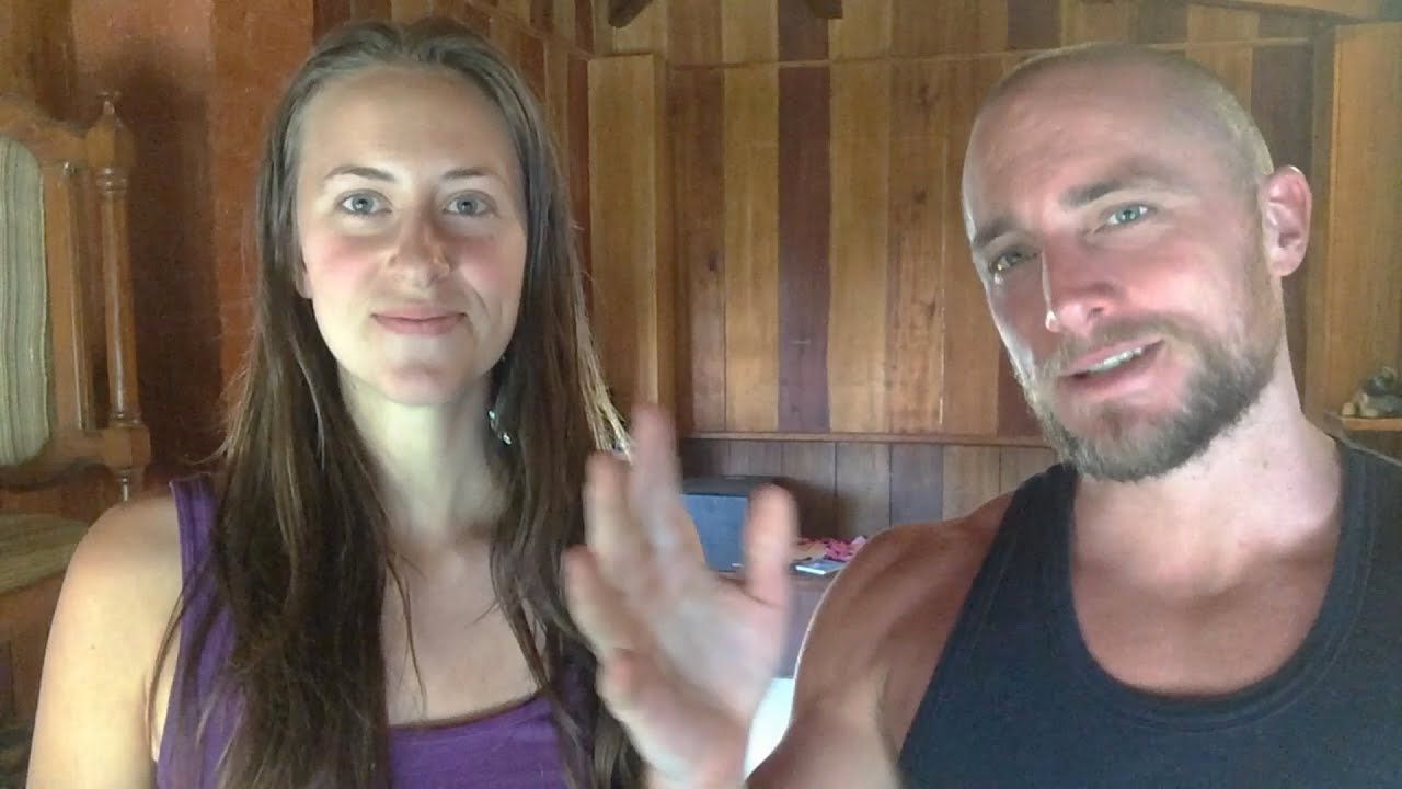 Q&A - Tristan and Jessica on Intermittent fasting ...