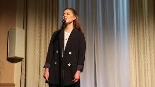 I Gott Bevar - Kristina från Duvemåla, Cover