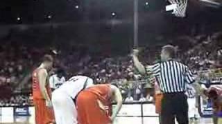 nmsu versus boise basketball wac