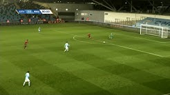 LIVE STREAM! Manchester City U23 v Manchester United U23