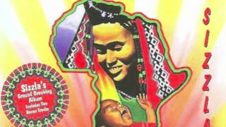 Black Woman And Child - Sizzla [Black Woman And Child]