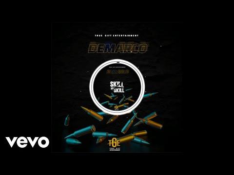Demarco - Skill Mi Skill (Audio Visual)