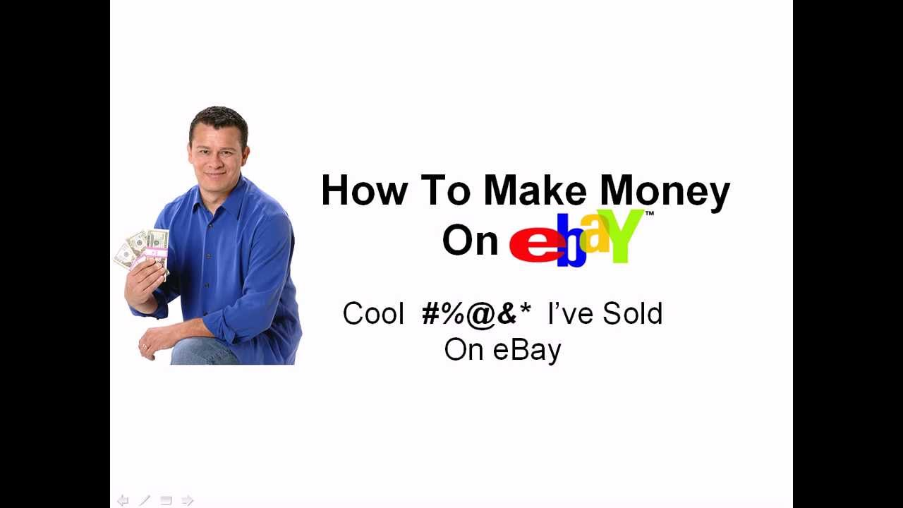 making ebay work Ebay coupons & promo codes all coupons (27) promo you could get a 10% off coupon that works on ebay deals or 20% off promo codes that work at specific stores on.