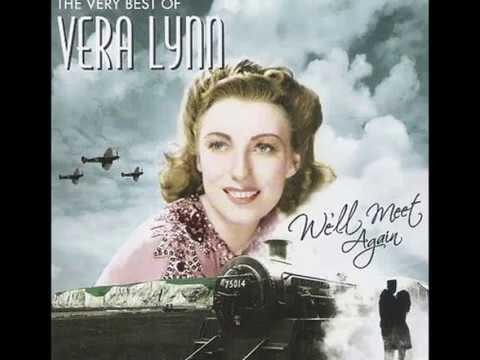 vera lynn we ll meet again hq9