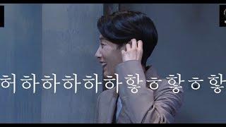 [스카이캐슬] 생방송중에 현웃터진 김주영스앵님(김서형).snl