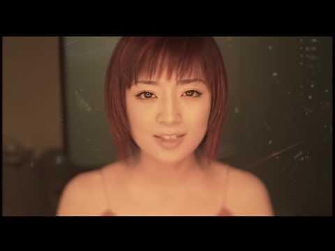 浜崎あゆみ / LOVE ~Destiny~ mp3