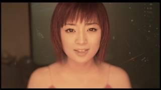 浜崎あゆみ / LOVE 〜Destiny〜