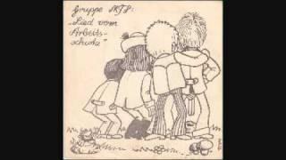 Gruppe MTS - Lied vom Arbeitsschutz