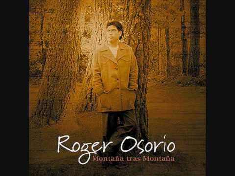 Montaña Tras Montaña (Versión Completa) 1998 Roger Osorio