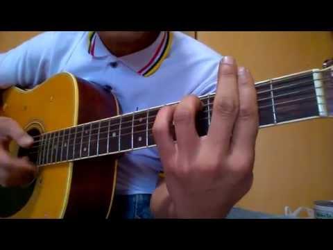 RAN - Dekat Di Hati (cover)