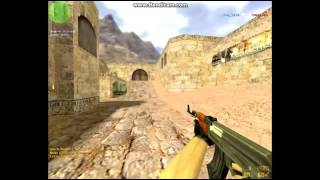 "Копия видео ""movie cs1.6"""